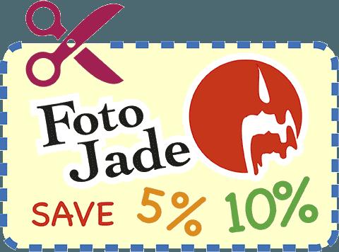 foto-fotograf-matrimonio-boyaca-paipa-villa-leyva-bogota-foto-jade-cupon