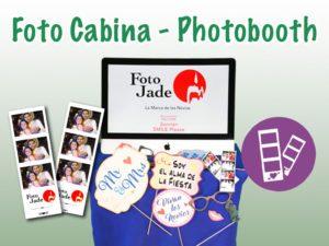 fotografo-matrimonio-boyaca-paipa-villa-leyva-foto-jade-boda-servicio-cabina-photobooth
