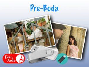fotografo-matrimonio-boyaca-paipa-villa-leyva-foto-jade-boda-servicio-preboda