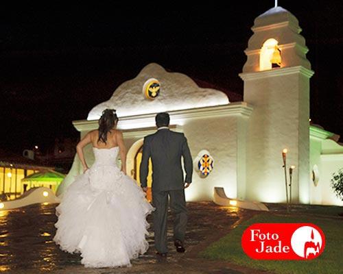 foto-fotograf-matrimonio-boyaca-paipa-villa-leyva-boda-bogota-foto-jade-sitios-eventos-hoteles