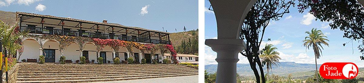 foto-fotograf-matrimonio-boyaca-paipa-villa-leyva-boda-bogota-foto-jade-sitios-eventos-duruelo