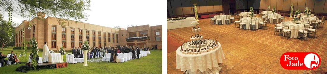 foto-fotograf-matrimonio-boyaca-paipa-villa-leyva-boda-bogota-foto-jade-sitios-eventos-estelar