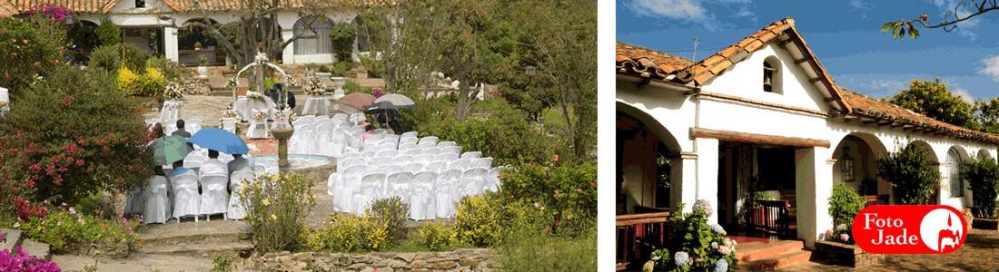 foto-fotograf-matrimonio-boyaca-paipa-villa-leyva-boda-bogota-foto-jade-sitios-eventos-puntalarga