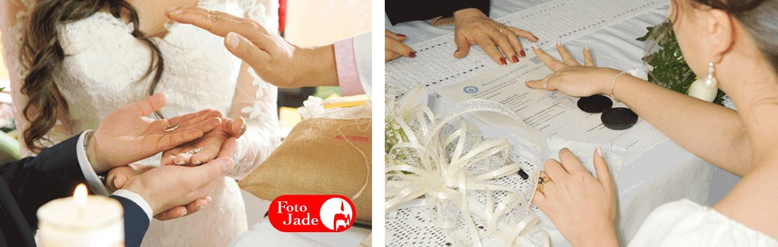 foto-fotograf-matrimonio-boyaca-paipa-villa-leyva-bogota-foto-jade-bodas-celebrac