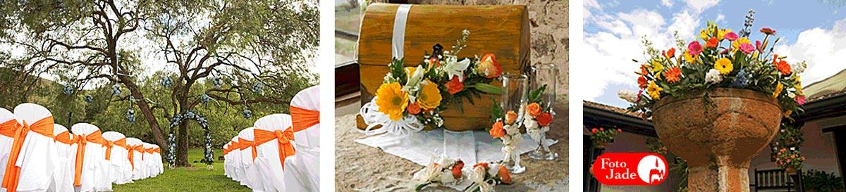 foto-fotograf-matrimonio-boyaca-paipa-villa-leyva-bogota-foto-jade-bodas-color
