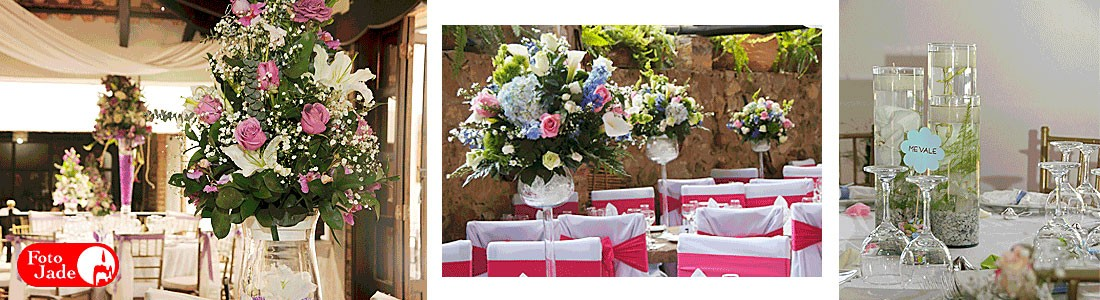 foto-fotograf-matrimonio-boyaca-paipa-villa-leyva-bogota-foto-jade-bodas-flores