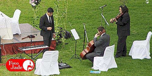 foto-fotograf-matrimonio-boyaca-paipa-villa-leyva-bogota-foto-jade-bodas-musica