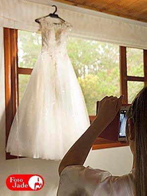 foto-fotograf-matrimonio-boyaca-paipa-villa-leyva-bogota-foto-jade-bodas-novias-vestido