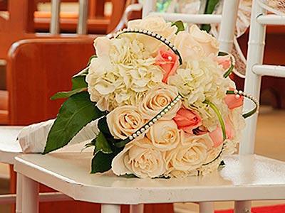 foto-fotograf-matrimonio-boyaca-paipa-villa-leyva-bogota-foto-jade-bodas-novias-ramo
