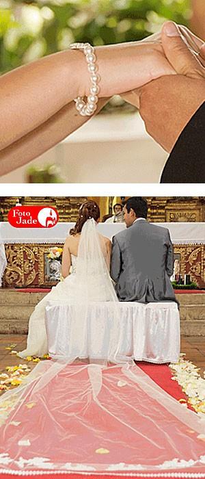 foto-fotograf-matrimonio-boyaca-paipa-villa-leyva-bogota-foto-jade-bodas-novias