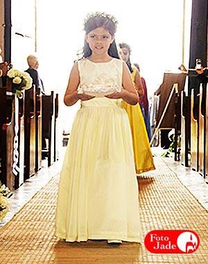 foto-fotograf-matrimonio-boyaca-paipa-villa-leyva-bogota-foto-jade-bodas-pajecit
