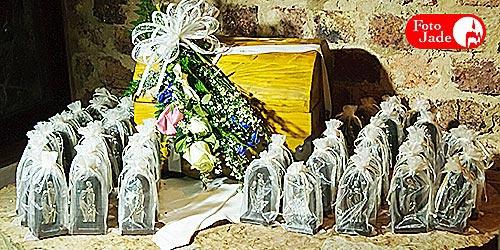 foto-fotograf-matrimonio-boyaca-paipa-villa-leyva-bogota-foto-jade-bodas-recordatorio