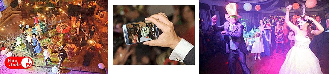 foto-fotograf-matrimonio-boyaca-paipa-villa-leyva-bogota-foto-jade-bodas-rumba