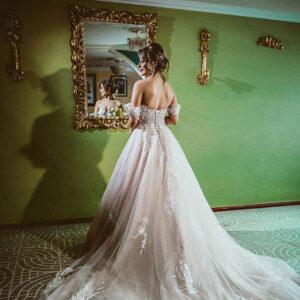 fotograf-matrimonio-boyaca-colombia-boda-boyaca-villa-leyva-paipa-foto-jade