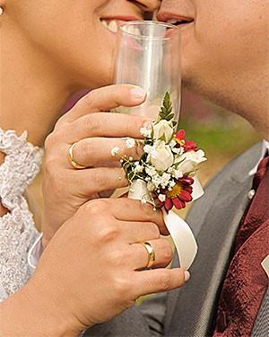 fotograf-evento-boda-matrimonio-boyaca-paipa-villa-leyva-bogota-foto-jade-evento