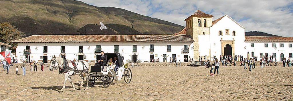 fotograf-matrimonio-boda-foto-jade-villa-leyva