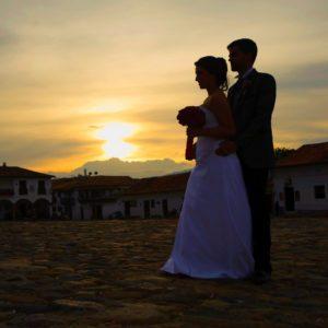 fotografo-matrimonio-boyaca-paipa-villa-leyva-bogota-foto-jade-colombia