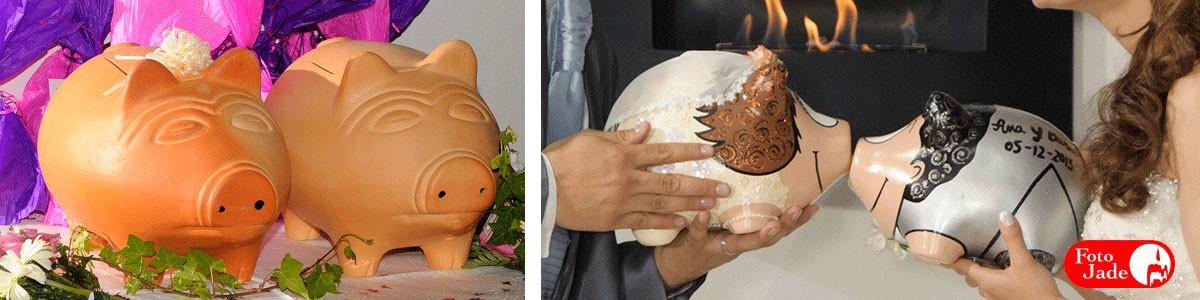 fotograf-matrimonio-boyaca-colombia-boda-paipa-villa-leyva-foto-jade-economica