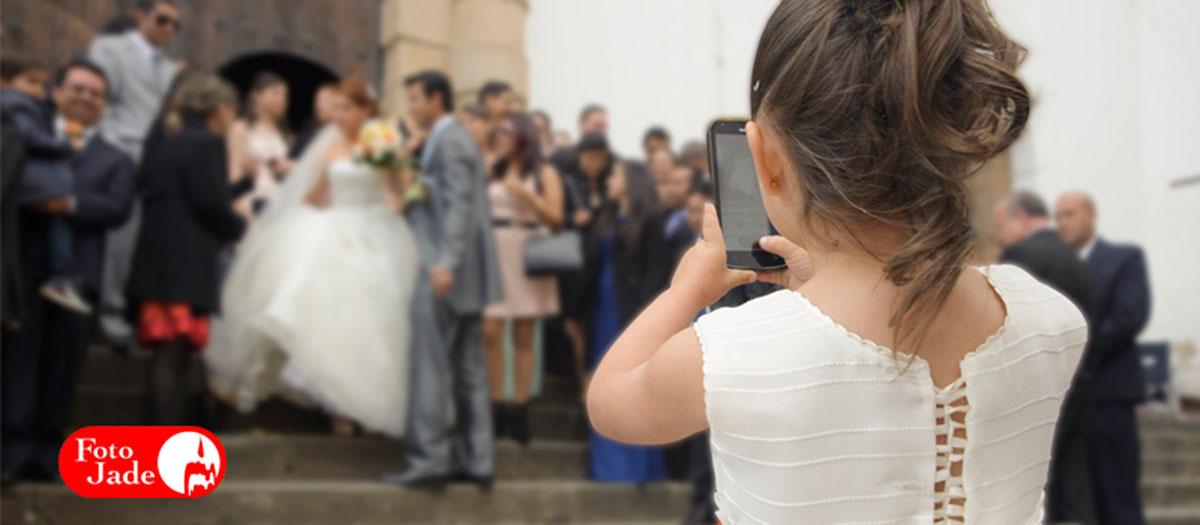 fotografo-matrimonio-boyaca-paipa-villa-leyva-foto-jade-boda-economica