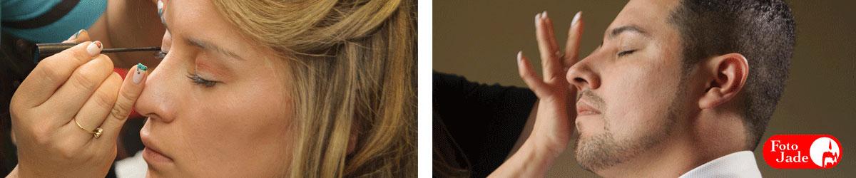 fotograf-matrimonio-boyaca-colombia-boda-paipa-villa-leyva-foto-jade-maquillaje