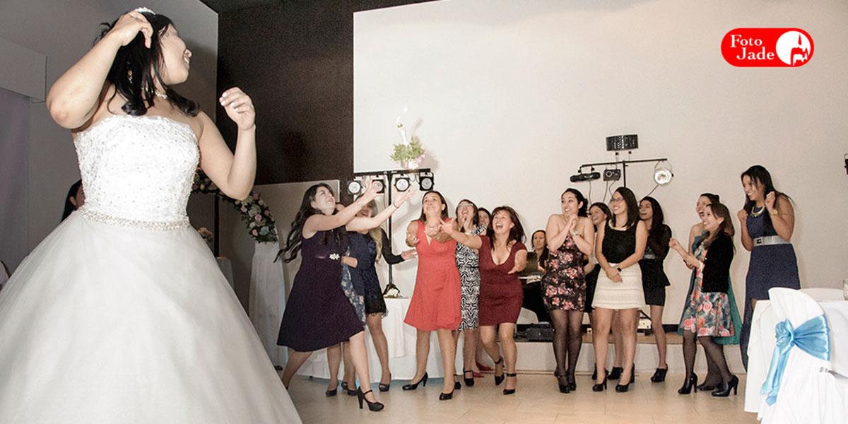 fotografo-matrimonio-boyaca-paipa-villa-leyva-foto-jade-boda-ramo-novia