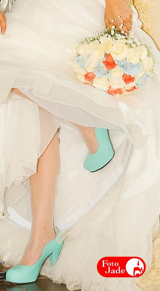 fotografo-matrimonio-boyaca-paipa-villa-leyva-foto-jade-boda-zapatos-novia