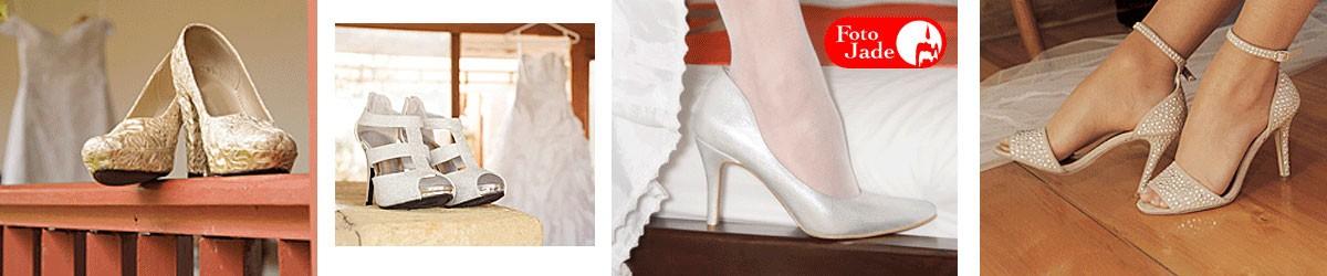 fotograf-matrimonio-boyaca-colombia-boda-paipa-villa-leyva-foto-jade-zapatos-novia