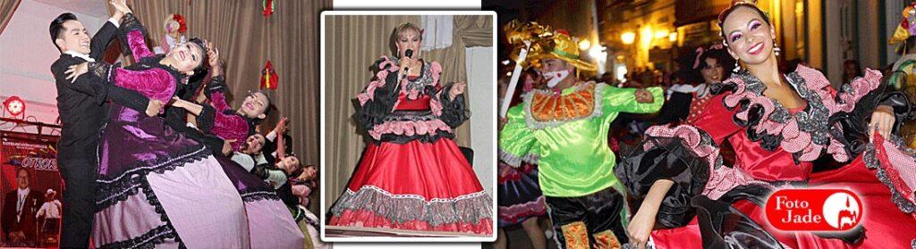fotograf-video-profesional-publicid-producto-concierto-evento-boyaca-bogota-publicitar-foto-jade