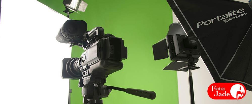 video-profesional-evento-convencion-institucional-boyaca-villa-paipa