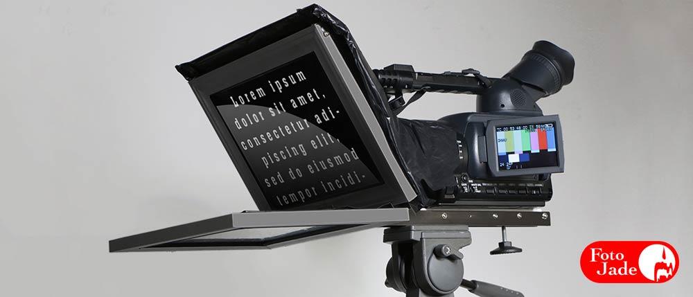 video-filmacion-profesional-eventos-comercial-boyacá-villa-paipa-bogotá